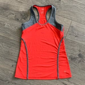 Vogo Athletica workout tank top